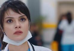 Mucize Doktor 20. yeni bölüm fragmanında Berhayat Hastanesi karantinaya alınıyor Mucize Doktor 19. bölüm özeti