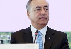 SON DAKİKA | Mustafa Cengiz basın toplantısı düzenleyecek