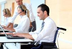 EKPSS 2020 başvuru kılavuzu yayımlandı ÖSYM üzerinden EKPSS başvurusu nasıl yapılır