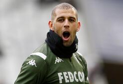 Son dakika transfer haberleri | Slimani için PSG iddiası