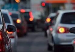 MTV ödemelerinde son gün ne zaman Motorlu Taşıtlar Vergisi ödemeleri nasıl yapılır
