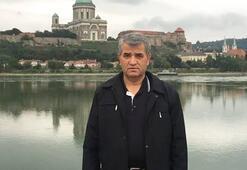Muharrem Akkaya kimdir, kaç yaşında YSK yeni başkanı Muharrem Akkaya kimdir