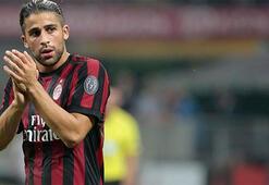 Fenerbahçe transfer haberleri | Rodriguez umudu sürüyor