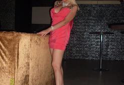 2003 bacak güzeliydi Keşke onu Alevle tanıştırmasaydım...