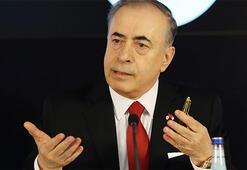 Mustafa Cengiz: Arda planlarımızda yok, bıktım artık
