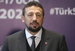 Hidayet Türkoğlu, Basketbol Gençler Liginin istatistiklerini  paylaştı