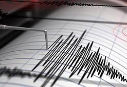 Son dakika: Malatyada korkutan deprem Ölü sayısı belli oldu