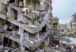 Son depremler  24 Ocak - Son dakika deprem haberleri | Elazığ ve Malatyadan acı haberler