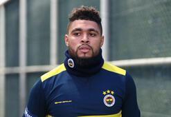 Transfer haberleri | Fenerbahçede Falette hesapları