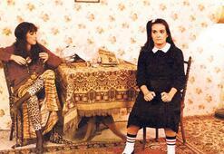 Restore edilen film 39. İstanbul Film Festivalinde 'Asiye Nasıl Kurtulur'