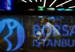Borsa İstanbulun rekor haftası