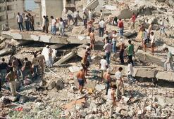Gölcük depremi ne zaman ve kaç şiddetindeydi Kaç kişi yaşamını yitirdi