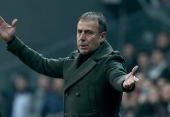 Süper Ligde teknik direktör kıyımı 10 takım...