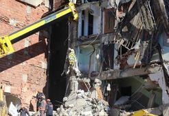 TOBB ve TESKten Elazığ depremi mesajları