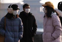 Malezya'da 3 Çinli turistte yeni virüs çeşidi saptandı