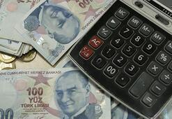 Son dakika: Elazığ ve Malatyada vergi ödeme süresi uzatıldı