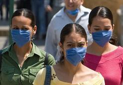 Corana virüsü nedir Koranavirüs bulaşıcı mı Corana virüsü tedevisi var mı