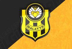 Yeni Malatyaspordan Trabzonspor maçı açıklaması Müsabakamızın aynı gün ve saatte...
