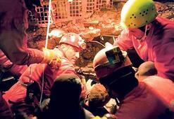 Deprem sırasında ne yapmalıyız Depremden nasıl korunuruz, sonrası neler yapmalıyız Depremden korunma yöntemleri