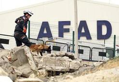 AFAD Elazığdaki son durumu açıkladı