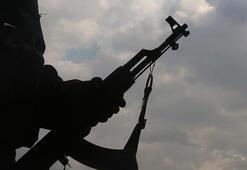Terör örgütünde ikna yoluyla çözülme devam ediyor 3 terörist teslim oldu