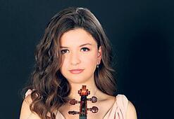 Çaykovski ve Haydn eserleriyle Bursa'da