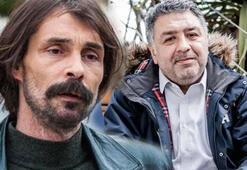 Erdal Beşikçioğlunun dava açtığı iddialarına Mustafa Usludan yanıt