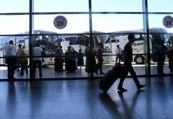 Otobüs şirketlerinden Elazığ adımı: Biletler 1 TLye indi