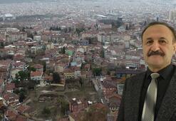 Marmarada beklenen deprem diğer ülkelerden de hissedilecek