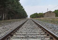Türkiyenin demir yolu taşıtı ihracatı yüzde 147 arttı