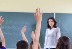 Sözleşmeli öğretmenlik sözlü sınavları ne zaman yapılacak Sözleşmeli öğretmenlik atamaları ne zaman