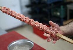 Konya ve Afyonkarahisar arasında domuz eti tartışması