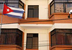Küba: Trump Bolivya'ya baskı yapıyor