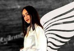 19 yaşındaki Güledanın ölmeden önceki ifadesi ortaya çıktı