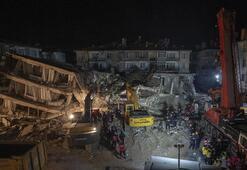 Son dakika | Elazığ depremi ile ilgili son gelişmeler AFAD enkazdan sağ çıkarılanların sayısını açıkladı