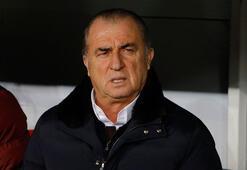 Son dakika | Fatih Terimden Saracchi açıklaması Mustafa Cengiz ve tweet cevabı...
