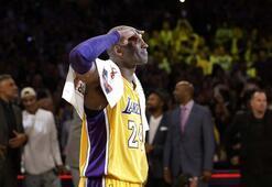 Son dakika koduyla duyurdular Kobe Bryantın hayatını kaybettiği kazadan ilk görüntüler