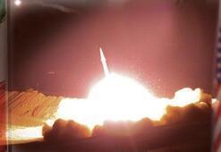 Son dakika | İranın intikam ateşi dinmiyor Füzeler yeniden ateşlendi