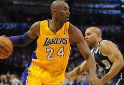 Kobe Bryant kimdir, kaç yaşındaydı Kobe Bryant (Black Mamba) ölüm nedeni ne