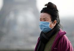 Korona virüsü yayılıyor Otellerde temizlik alarmı verildi