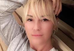 Pınar Altuğ Atacanın anne özlemi duygulandırdı