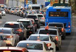 MTV ödemelerinde son gün ne zaman Motorlu Taşıtlar Vergisi nasıl ödenir