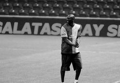 Son dakika | Kobe Bryant, Galatasaraylı olmuştu