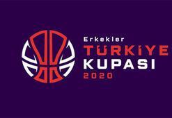 SON DAKİKA | İşte Basketbol Türkiye Kupasında çeyrek final eşleşmeleri