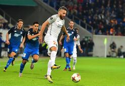 Transfer haberleri | Çaykur Rizespor, Tunay Torunla anlaştı