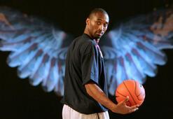 Kobe Bryant anısına... | Skorer Tv Özel
