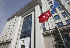 Cumhurbaşkanı Erdoğan, AK Partili vekillerle görüşecek