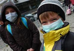 Bulgaristanda grip alarmı, okullar tatil edildi