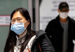 Coronavirüs şüphelileri acil bir durumda hangi hastanelere yönlendirilecek İşte o 25 hastane...