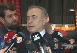 Mustafa Cengiz: Camia olarak depreme sessiz kalamazdık